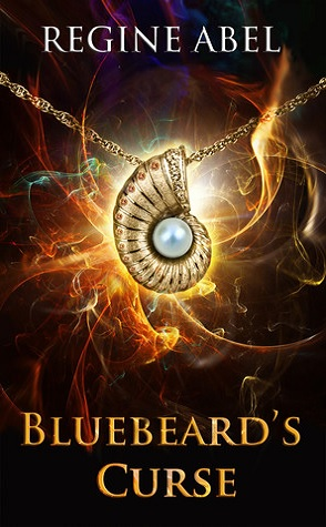 Guest Review: Bluebeard's Curse by Regine Abel