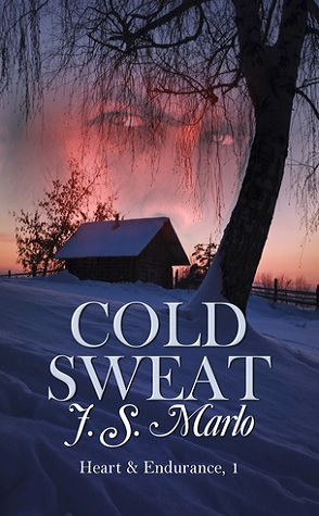 Guest Review: Cold Sweat by J.S. Marlo