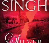 Guest Review: Silver Silence by Nalini Singh