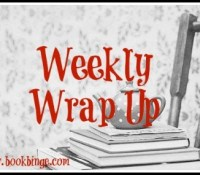 Weekly Wrap Up: October 10 – October 16, 2016