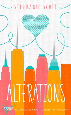 Blog Tour: RITA Finalists Spotlight- Best First Book