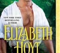 Teaser Blitz: Duke of Desire by Elizabeth Hoyt