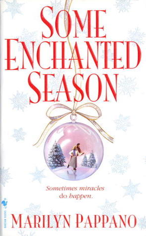 Retro Review: Some Enchanted Season by Marilyn Pappano