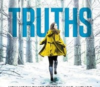 Guest Review: Twisted Truths by Rebecca Zanetti