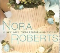 Retro-Review: Savor the Moment by Nora Roberts.