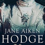 Maulever Hall by Jane Aiken Hodge Book Cover