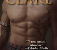 Review: Untamed by Pamela Clare