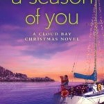 A Season of You by Emma Douglas Book Cover