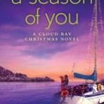 A Season of You by Emma Douglas Book Cover