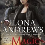 Magic Triumphs Book Cover
