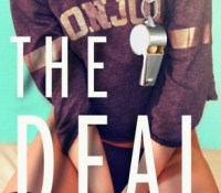 Summer Reading Challenge Review: The Deal by Elle Kennedy