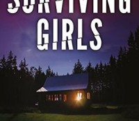 Guest Review: The Surviving Girls by Katee Robert