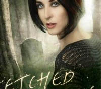 Review: Etched in Bone by Anne Bishop