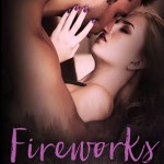 Fireworks by Sarina Bowen Book Cover