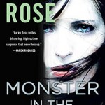 Monster in the Closet by Karen Rose Book Cover