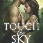 Touch the Sky by Kari Cole Book Cover