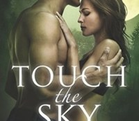 Review: Touch the Sky by Kari Cole