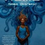 Home by Nnedi Okorafor book cover