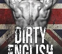 Review: Dirty English by Ilsa Madden-Mills