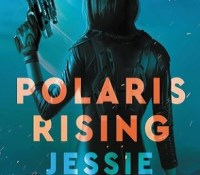 What Are You Reading? (+ Jessie Mihalik Giveaway)