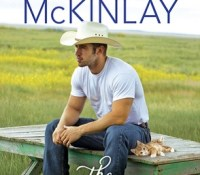 Review: The Good Ones by Jenn McKinlay