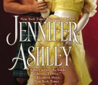 Guest Review: Rules for a Proper Governess by Jennifer Ashley