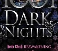 Review: Rock Chick Reawakening