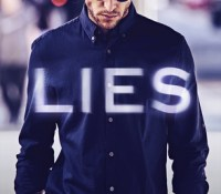 Sunday Spotlight: Lies by Kylie Scott