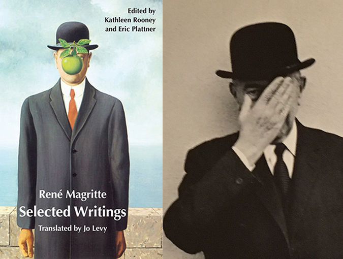 bookblast_magritte_selected writings