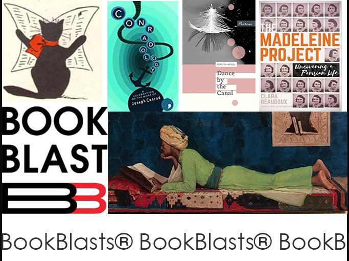 bookblast diary top ten reads september 2017