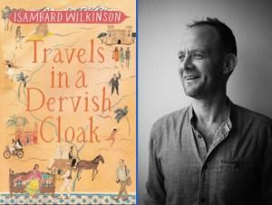 isambard wilkinson bookblast interview