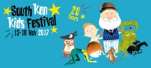 south ken kids festival banner 2017