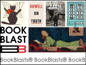 bookblast december top ten reads