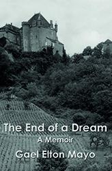 gael eltonmayo the end of a dream bookblast
