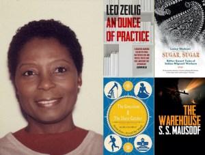 rosemarie hudson hoperoad piublishing bookblast diary interview
