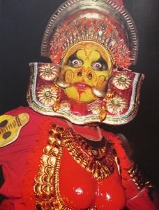 sri lanka religious festival