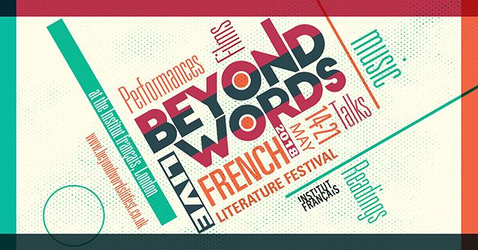 beyond words festival 2018 bookblast diary