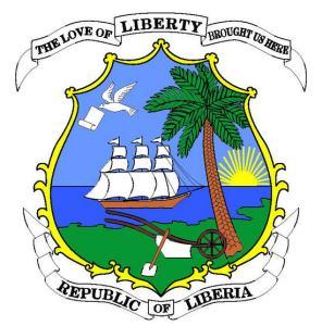 republic of liberia bookblast diary