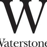 Waterstones booksellers