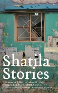 shatila stories peirene press bookblast 10x10 tour