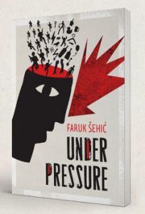faruk sehic under pressure cover