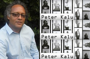 peter kalu bookblast dairy in