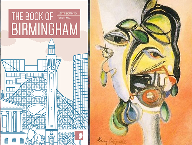 book of birmingham review bookblast diary