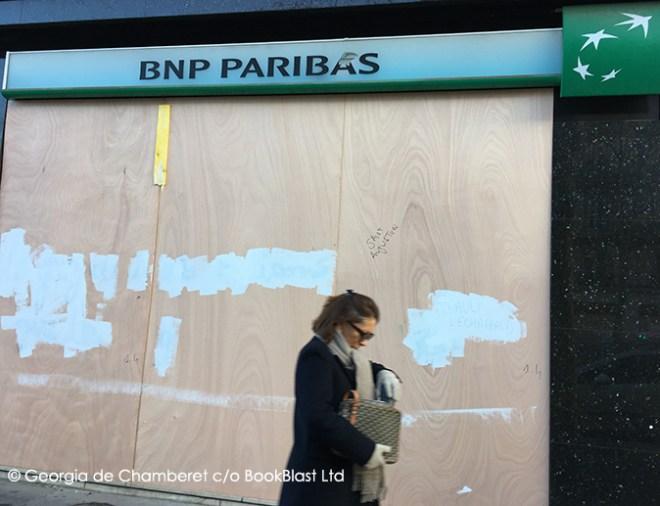 paris riots damage 9_12_18