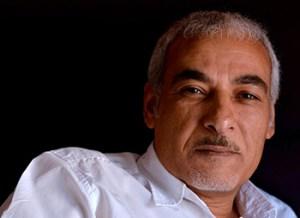 Muhsin Al-Ramli