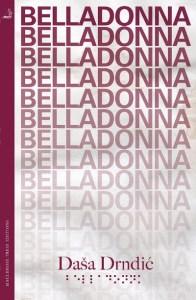 belladonna dasa drndic