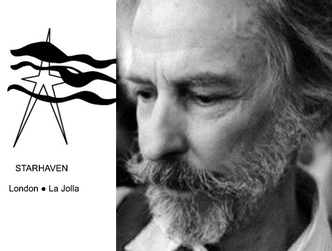 Interview | Chip Martin, Starhaven Press | Indie Publisher of the