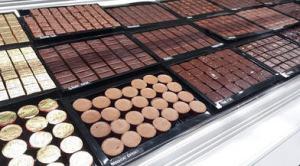 pelen chocolatier lons le saunier franche comte france