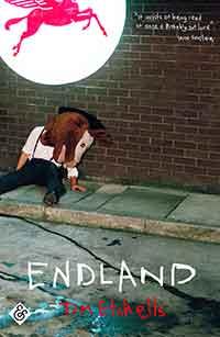 9781911508700_endland