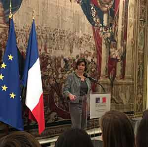 Ms-Catherine-Colonna-French-Ambassador-to-the-UK